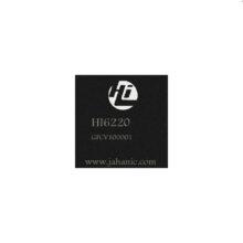 آی سی HI6220