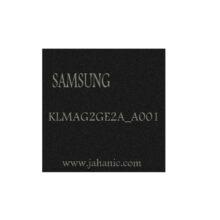 آی سی KLMAG2GE2A-A001