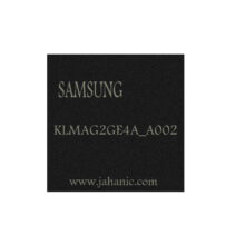 آی سی  KLMAG2GE4A-A002