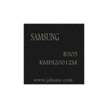 آی سی KMF820012M-B305