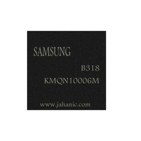KMQN10006M-B318