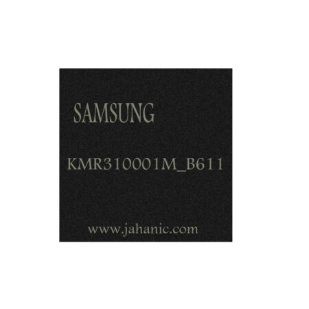 KMR310001M-B611