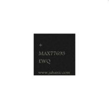 آی سی MAX77693