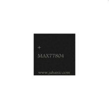 آی سی MAX77804