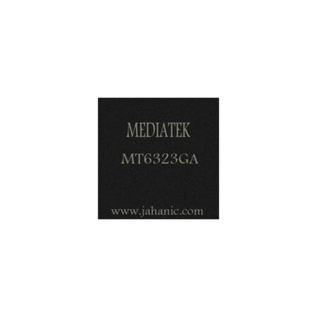 MT6322GA