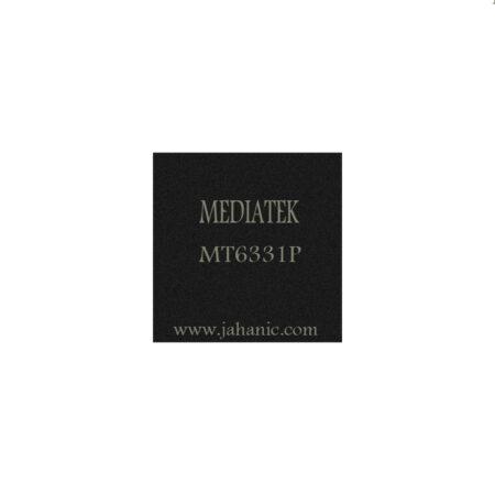 آی سی MT6331P