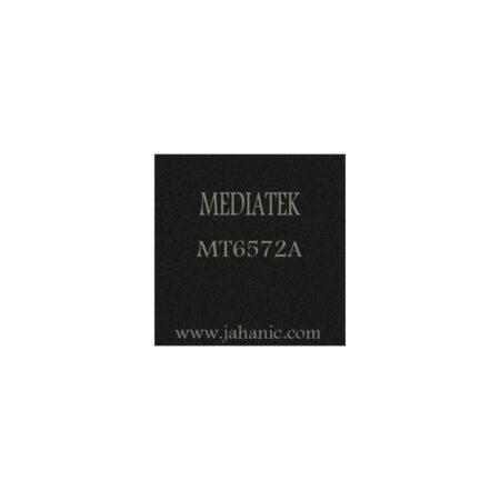 MT6572A