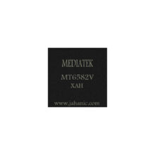 آی سی MT6582V-XAHHTH