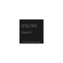 آی سی PM6650