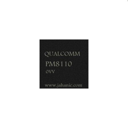 آی سی PM8110-0VV