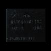 h9tq64aaetac