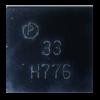 nokia-25-pin...