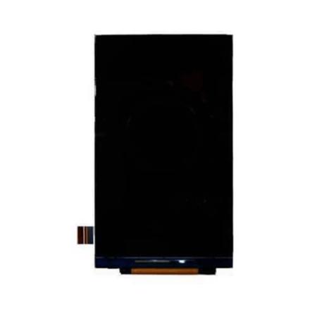 -Huawei-Ascend-Y320-