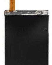 نوکیا N206 – X3-02