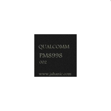 آی سی PM8998-002