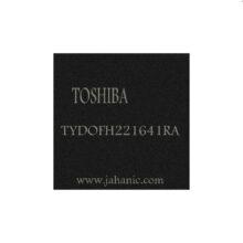 آی سی TYDOFH221641RA