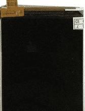 سامسونگ C3520