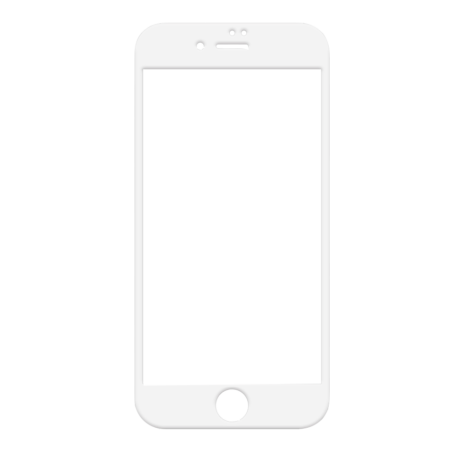 Glass TOUCH IPHONE 7G Plus oca