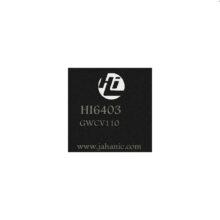 آی سی HI6403-GWCV110