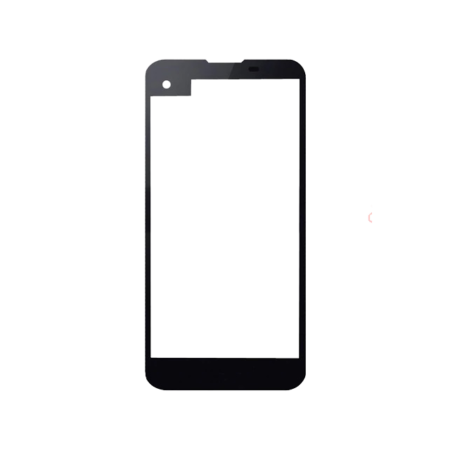 New Touch screen For LG X Screen K500N View K500DS K500 touch Screen Digitizer Front Glass