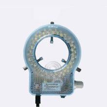 لامپ میکروسکوپ SS-033