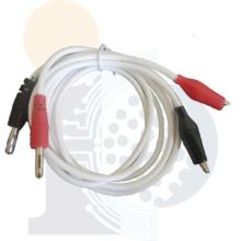 کابل سوسماری منبع تغذیه سانشاین SS-911 10A