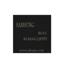 آی سی KLMAG1JETD-B041