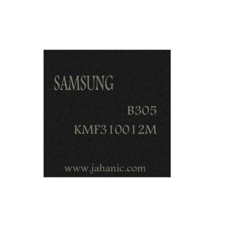 KMF310012M-B305