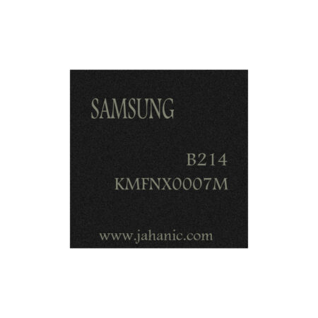 KMFNX0007M-B214