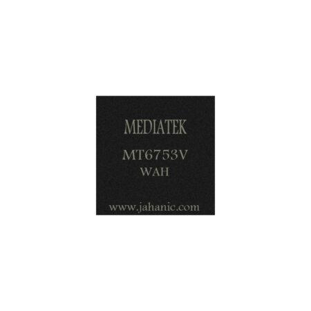 MT6753V-WAH
