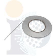 چسب ضد حرارت آلومینیومی ۱ سانتی ۳۰ متری