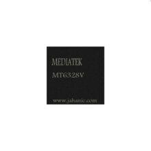 آی سی MT6328V