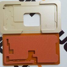 قالب ایفون+پلاستیکی X
