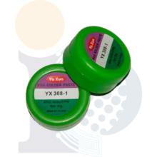 خمیر قلع yx-308-1