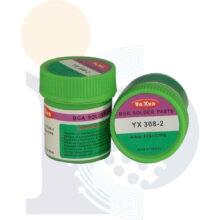 خمیر قلع YX 308-2