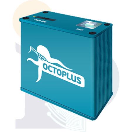 باکس OCTOPLUS SAM+LG