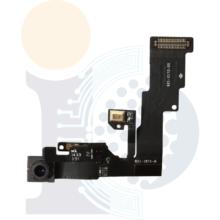 فلت دوربین جلو آیفون IPHONE 6