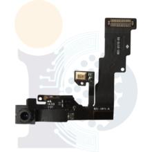 فلت دوربین جلو آیفون IPHONE 6S