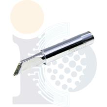 سرهویه کاتری مکانیک ۹۰۰M-T-K
