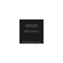 آی سی  MT6260DA