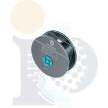 دوربین ۴۸ مگاپیکسلی سانشاین M-11