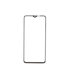 گلس Redmi Note 8 Pro