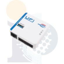 باکس UFI