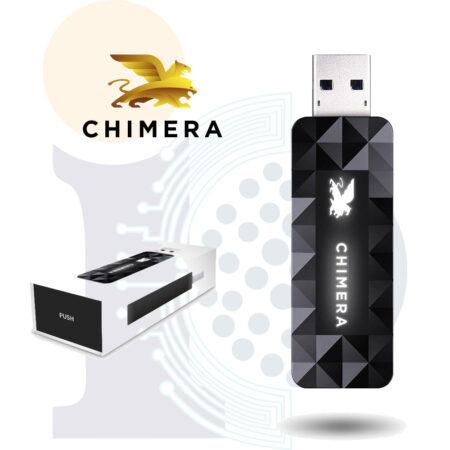 دانگل Chimera Pro فول اکتیو