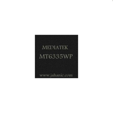 آی سی MT6335WP