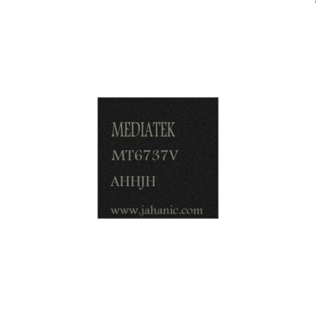آی سی MT6737V-AHHJH