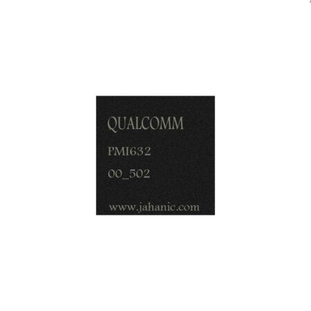 PMI632-502-00