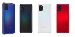 Samsung-Galaxy-A21s