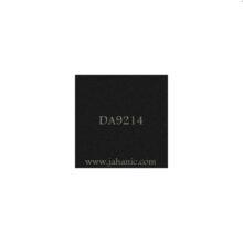 آی سی DA9214