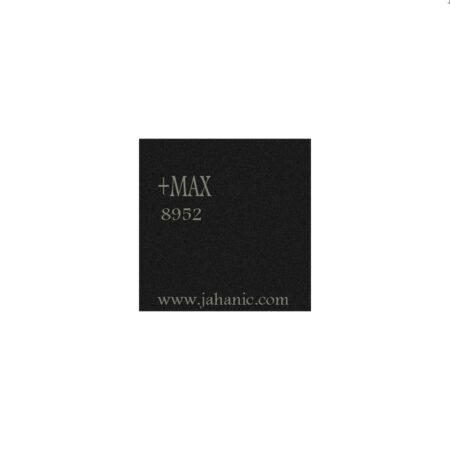 آی سی MAX8952